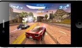 Asphalt-6-for-iPhone