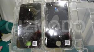 BraziliPhone3