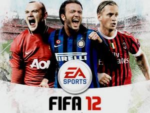 FIFA-12-demo