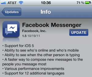 FaceBook-Messenger-1.5