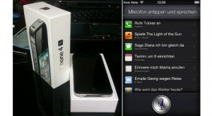 First-iPhone-4S-Gets-Delivered-to-Germany-Pictures