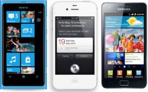 Lumia-4S-S2