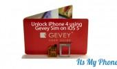 gevey-image