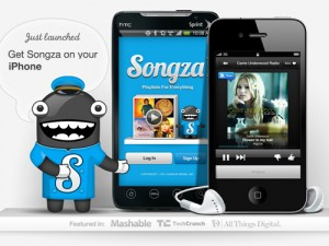 home-songza