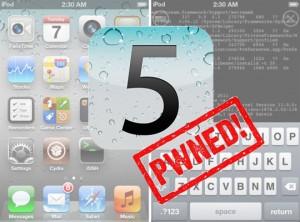 iOS-5-jailbreak