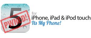iOS-5-pwned-2