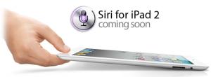 iPad-2-Siri-WM-1