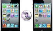 iPhone-4-Siri-iPod-touch-4G1