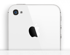 iPhone-4S-Camera-White