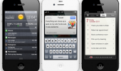 iPhone-4S-Review