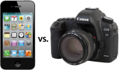 iPhone-4S-vs-Canon-EOS-5D-MKII