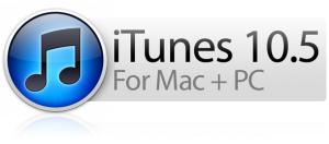 iTunes-10