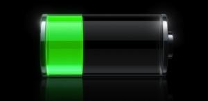 ios-5-battery-life