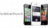 new-iphone-4s