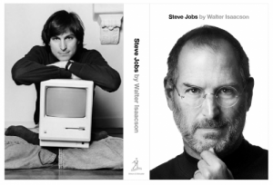 stevejobscovertiteled-500x340