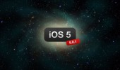 1115-ios-beta-5.0.1