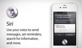 Apple-Servers-Now-Talking-to-Siri-Port-on-iPhone-4S-and-iPod-Touch