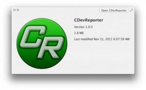 C-Dev-Reporter-Chronic-Dev-Team-500x309
