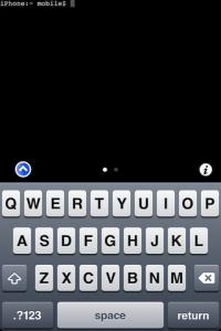 Mobile-Terminal-iOS-5