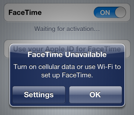 how to download facetime on ipad 2