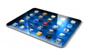 iOS-5-on-Apple-iPad-3-and-iPhone-5-Release-Date