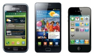 iPhone-4-Galaxy-S2-Galaxy-S-f577x346-ffffff-C-1ed644da-45356932