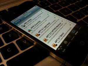 iphone-4-cydia