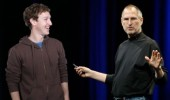 mark_zuckerberg_steve_jobs-425x247
