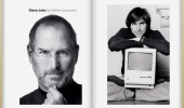 steve_jobs_bio_iBook