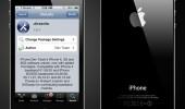 unltrasn0w-iphone-4-unlock