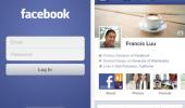 facebook41